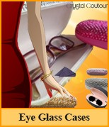 Eye Glass Cases